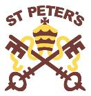 St. Peter's Catholic Primary School