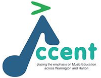 accent_music_education_hub_logo-200x155