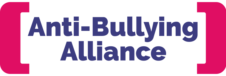 Anti-Bullying-Alliance_logo_colour