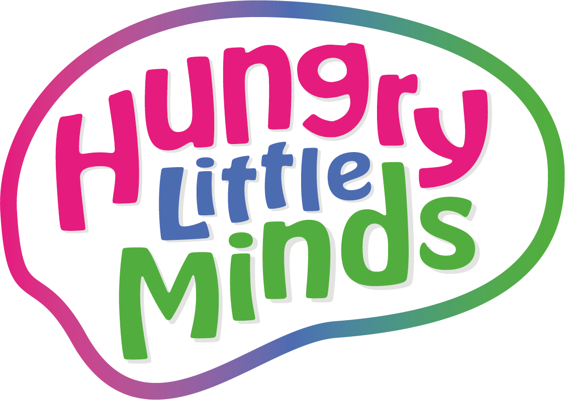 Hungry Little Minds(1)