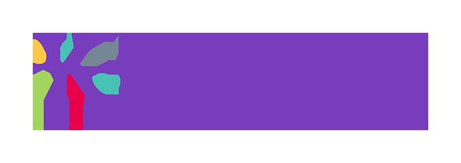 Kidscape_logo_web