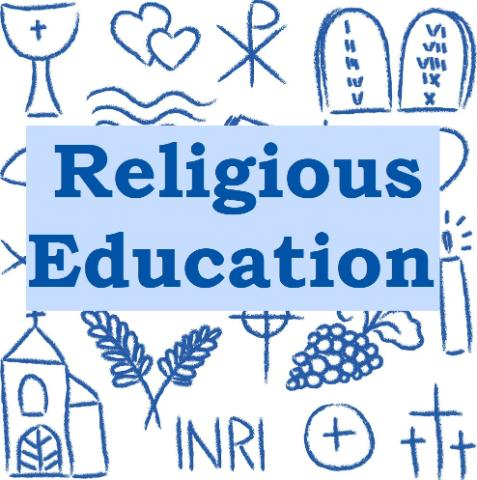Religious Education 4