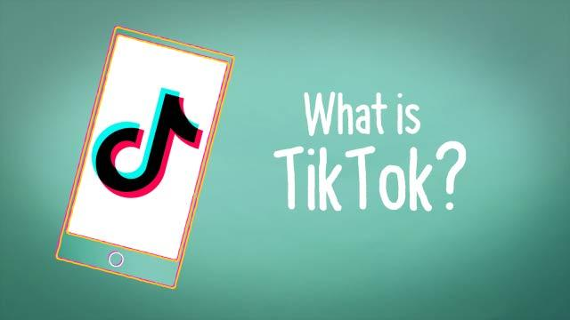 whatis-tiktok-horizontal-site-640-360